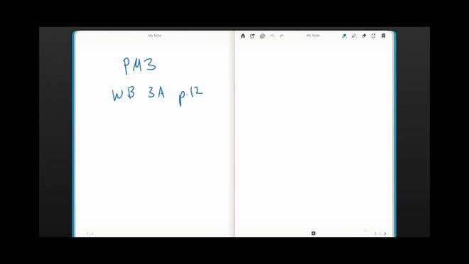 PM3 Week 3 - WB p. 34.mp4