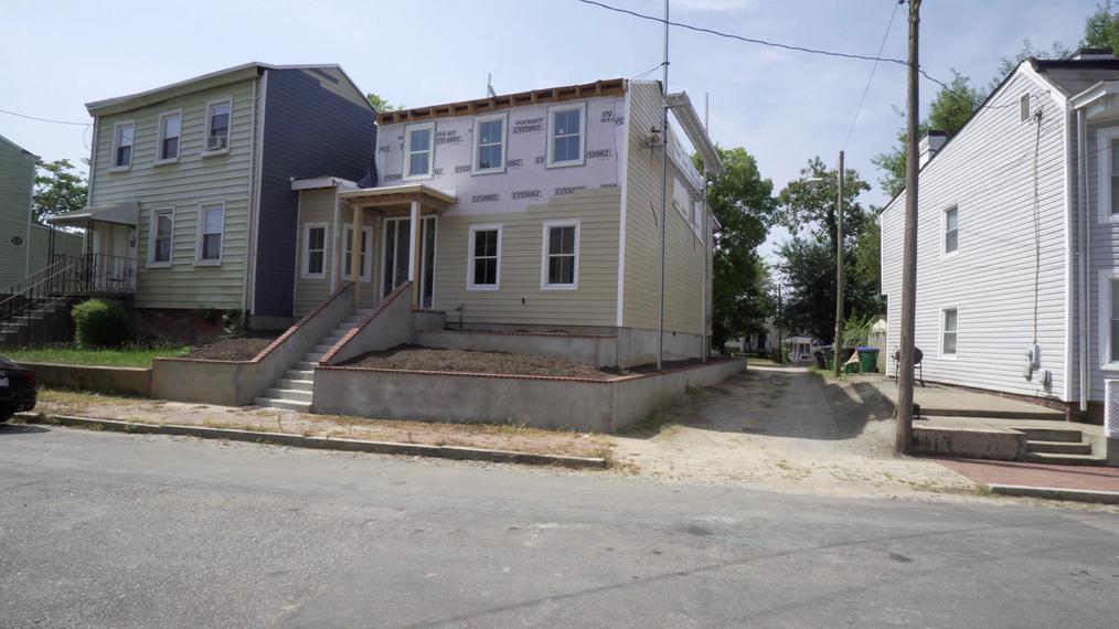 2107 Cedar St.mov