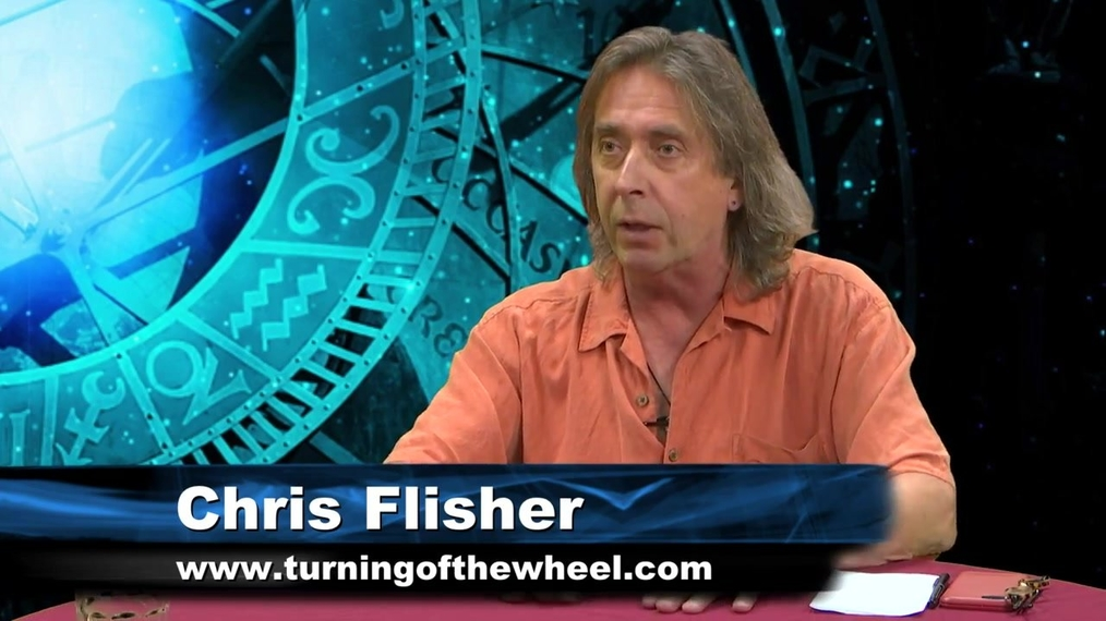 Turning of the Wheel ~ Learning Prediction