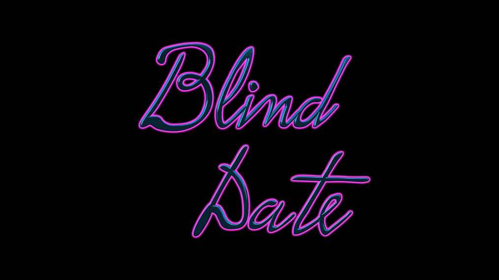 Blind Date Teaser