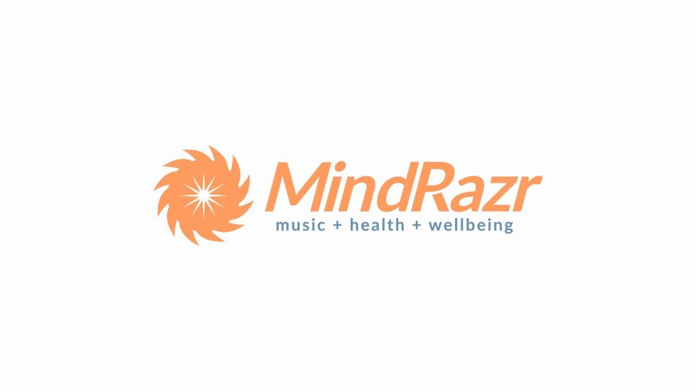 MindRazr - Digital Health & Wellbeing for Universities