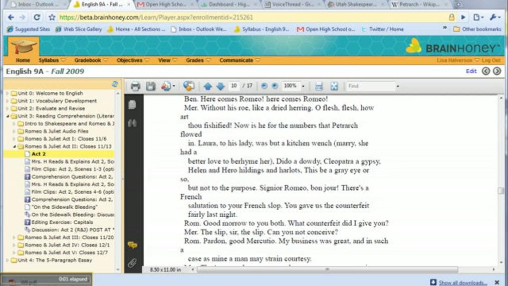 Act 2 Scene 4 part 2 (lines 38-82).mp4