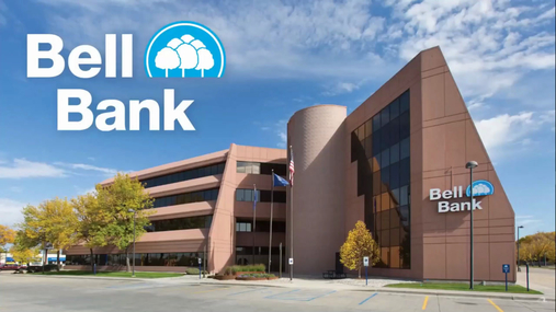 Discovery Benefits_Switch to Bell Bank