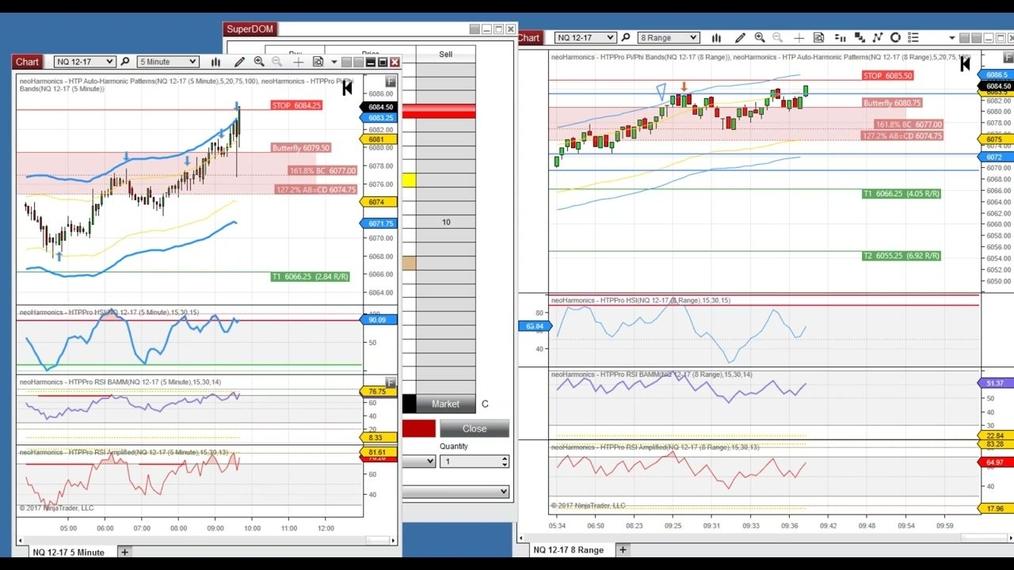 2017-10-10 09.06 LIVE Harmonic Trading Platform NT8.mp4