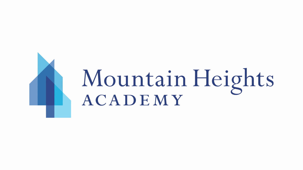 Mountain Heights Academy Works for Me
