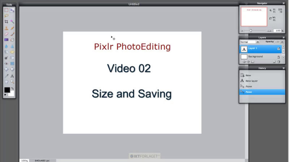 02_Pixelsize_and_saving.mp4