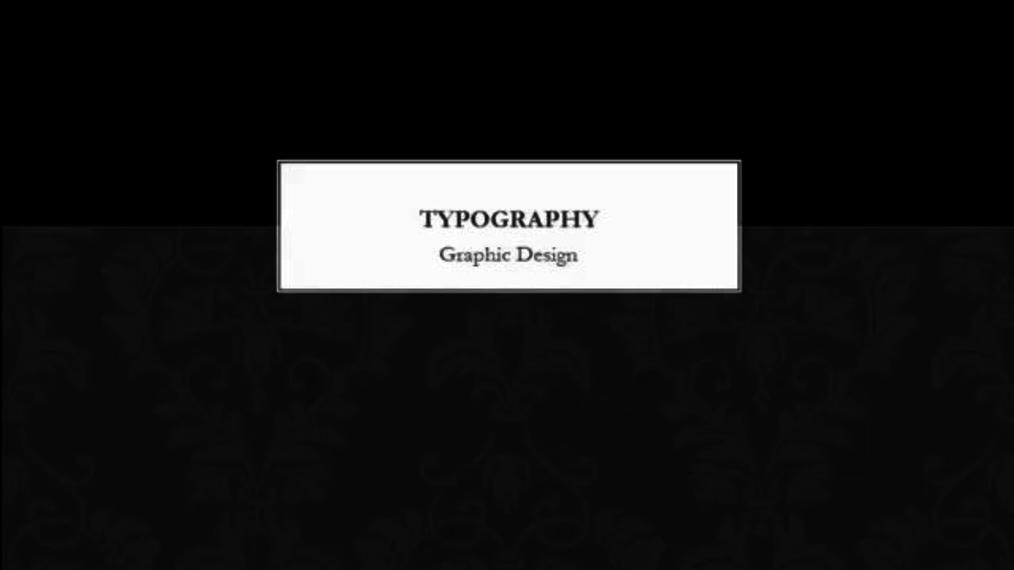 Typography Presentation.mp4