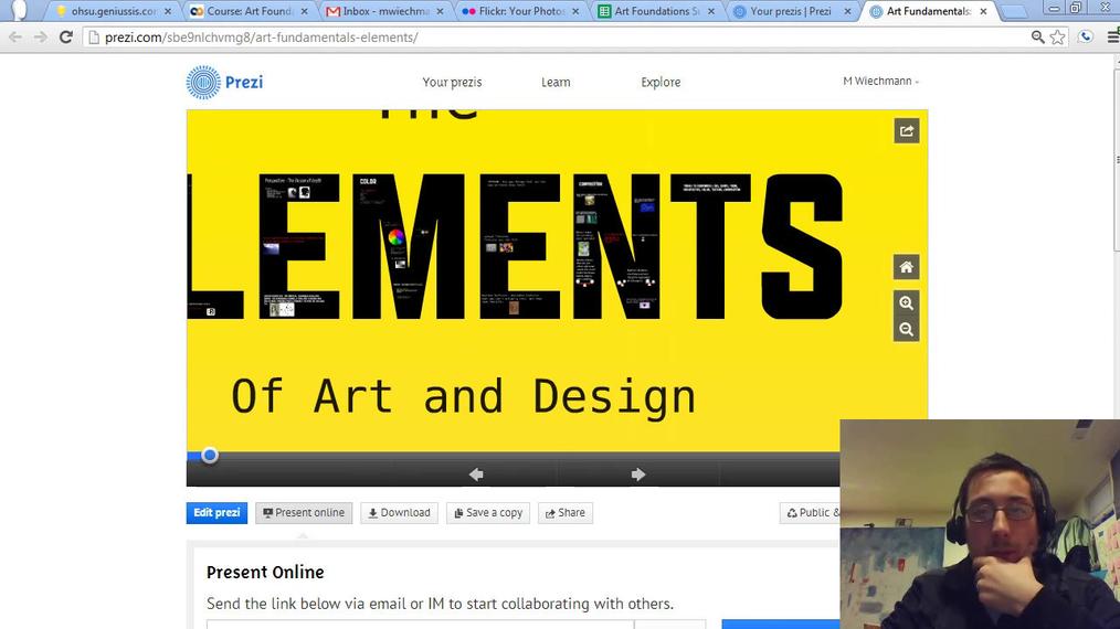 Elements of Design - Line.mp4