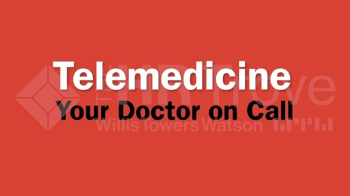 Video 10 _ Telemedicine - option 1 _ watermarked _ Trove_Generic _ final.mp4