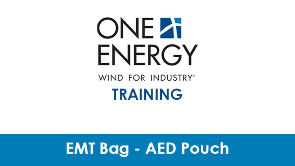 EMT Bag AED Pouch.mp4