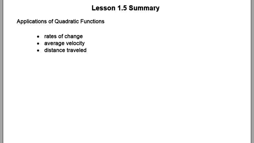 SMII Lesson 1_5 Summary.mp4