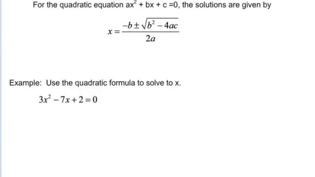 6.6 Quadratic formula (fixed).mp4