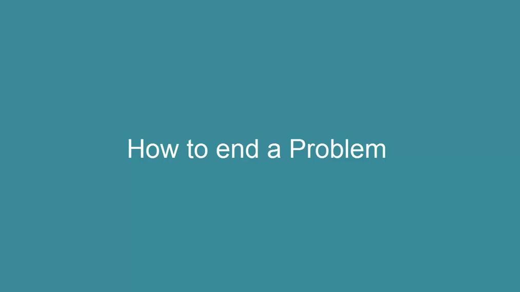 End a problem.mp4