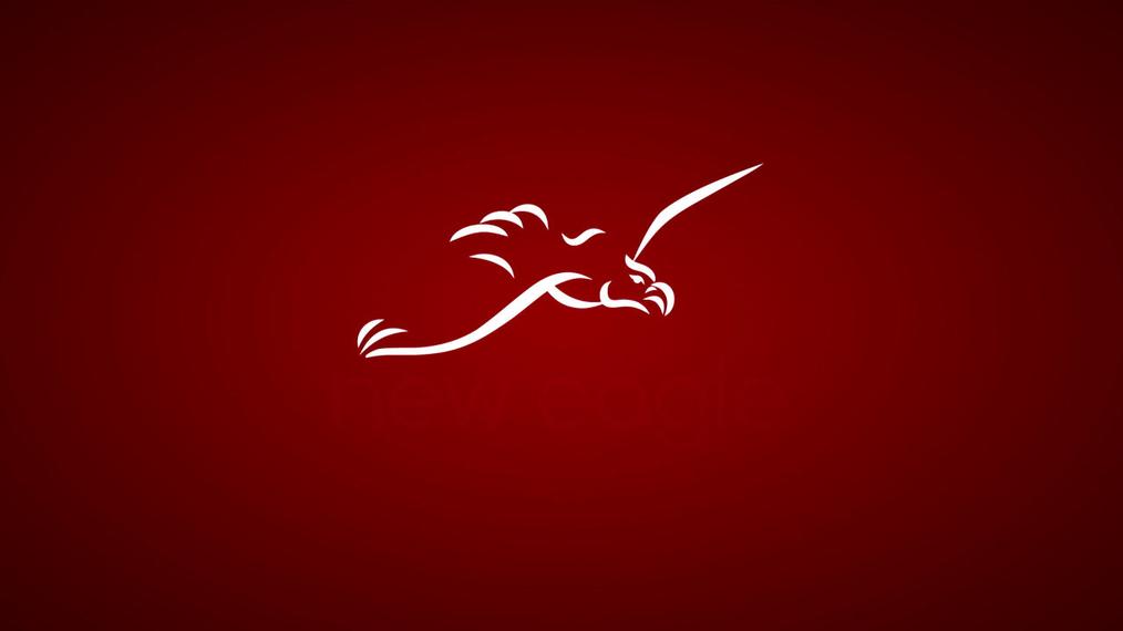 Raptor-Service Introduction