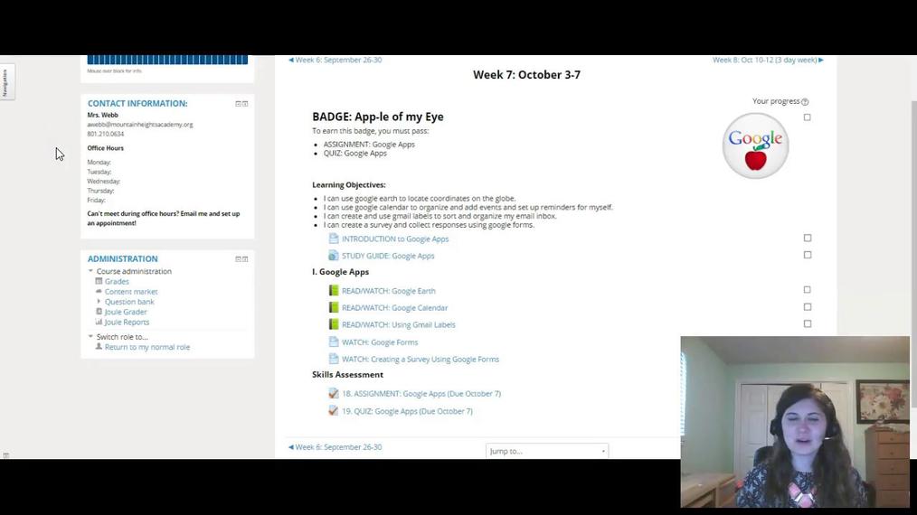 Tech Tools - App-le of my Eye.mp4