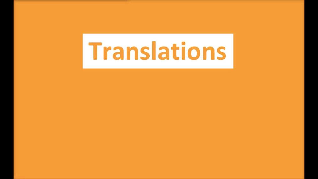 Math 8 Q3 NEW - Translations.mp4