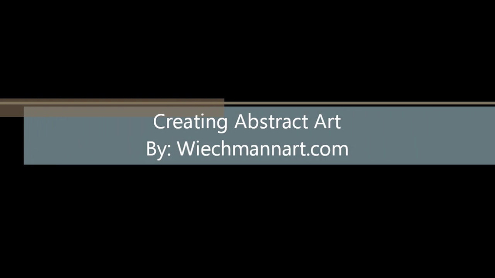 Creating Abstract Art with Paint.mp4