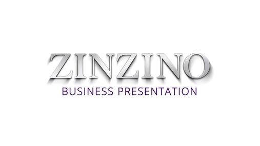 Business Presentation - NO