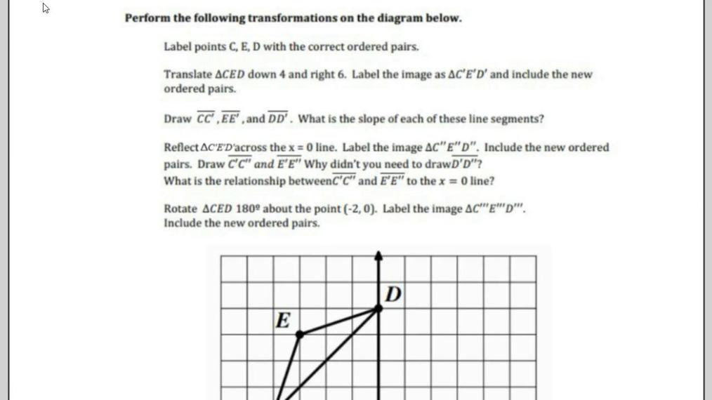 Assignment 5.2 Homework Help Part 2.mp4
