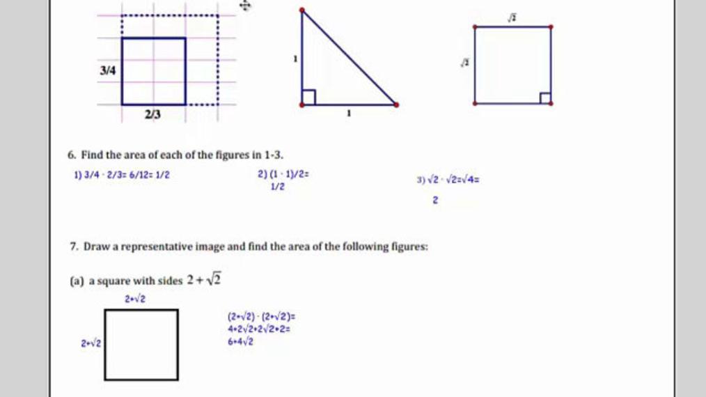 Unit 3 Lesson 9 Part 2.mp4