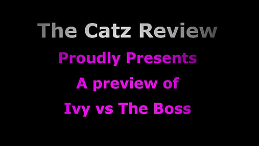 Ivy vs The Boss -preview - 151