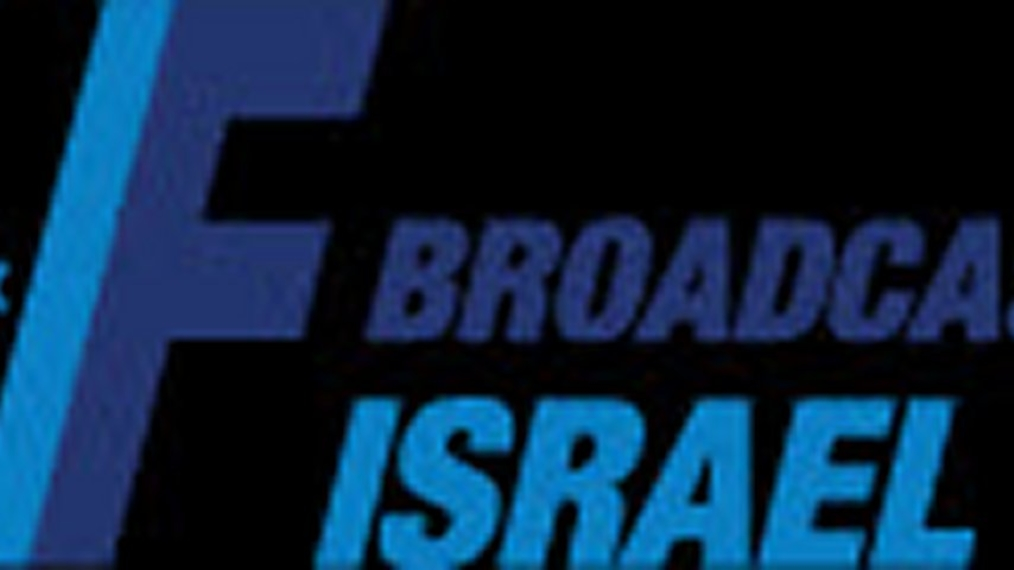 Yishai Fleisher Broadcasting Israel