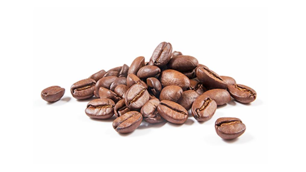 The benefits with Zinzino Coffee - English