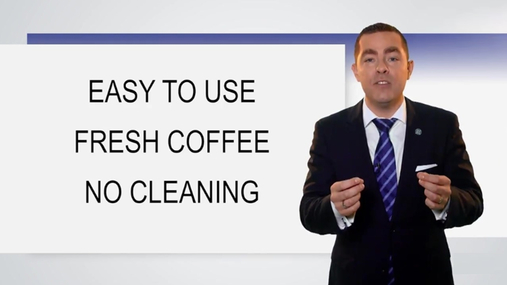 The benefits with Zinzino Coffee - English