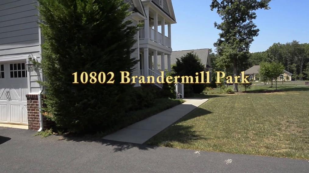 10802 Brandermill Park