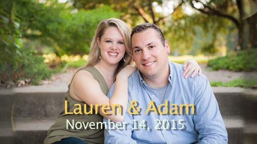 Lauren and AdamMovieFinal.mov