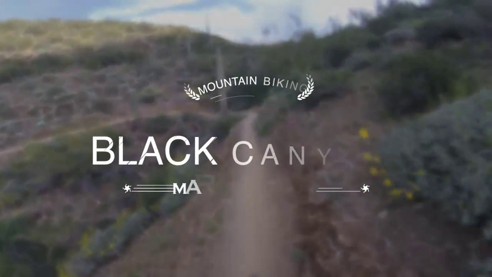 black-canyon-trail.mp4