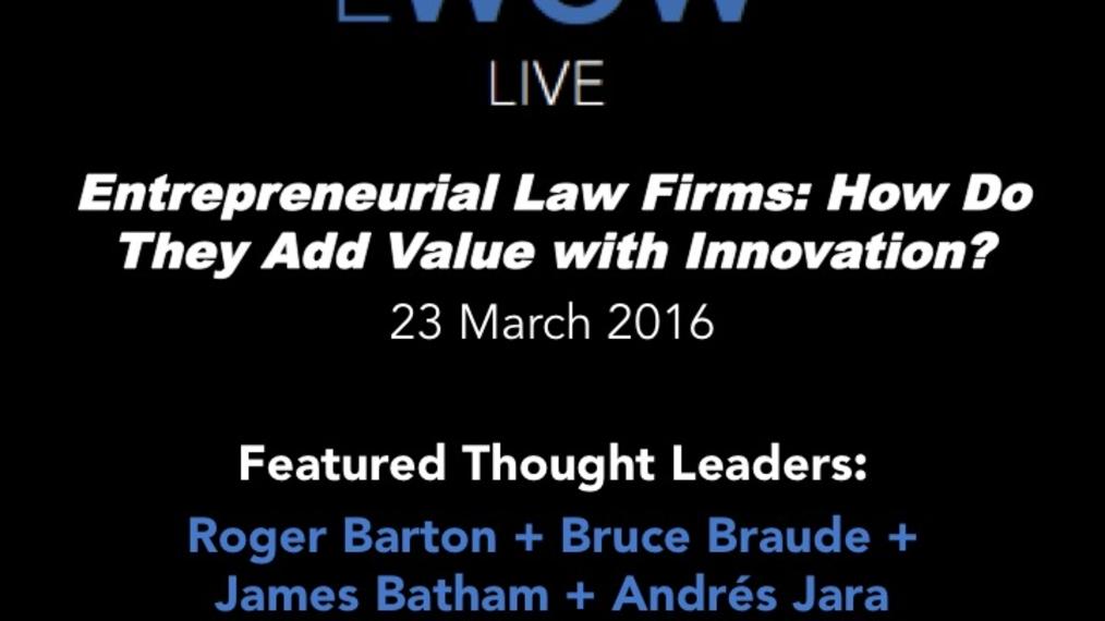 LWOW Live 3-23-16.mp4