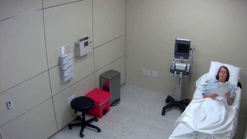 PatientConsent.m4v