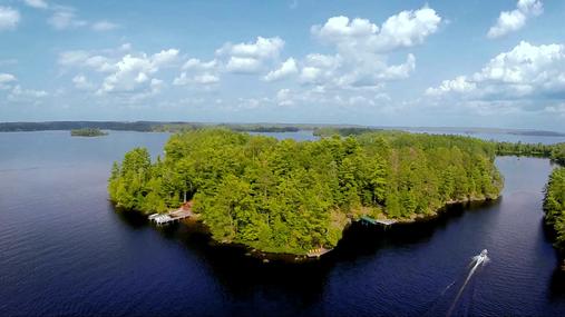 Schmidt Island 2.mp4