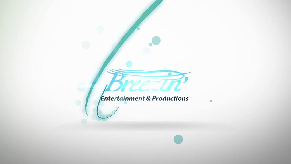 Breezin-Entertainment,813-Live,(Social-Media).mp4