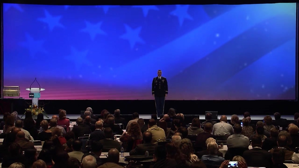 2019 Closing General Session.mp4