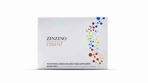 Zinzino ESSENT - Promotion Video