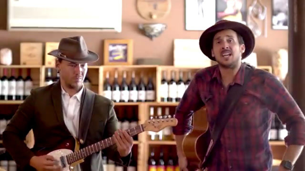 S.H. Guitarist Duo