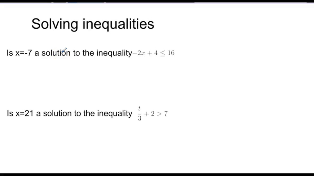 Solve and Graph Two Step Inequalities.mp4