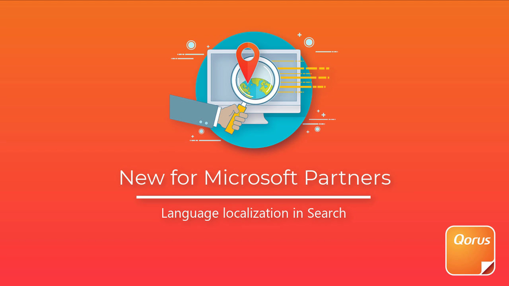 New localized content for Microsoft partners