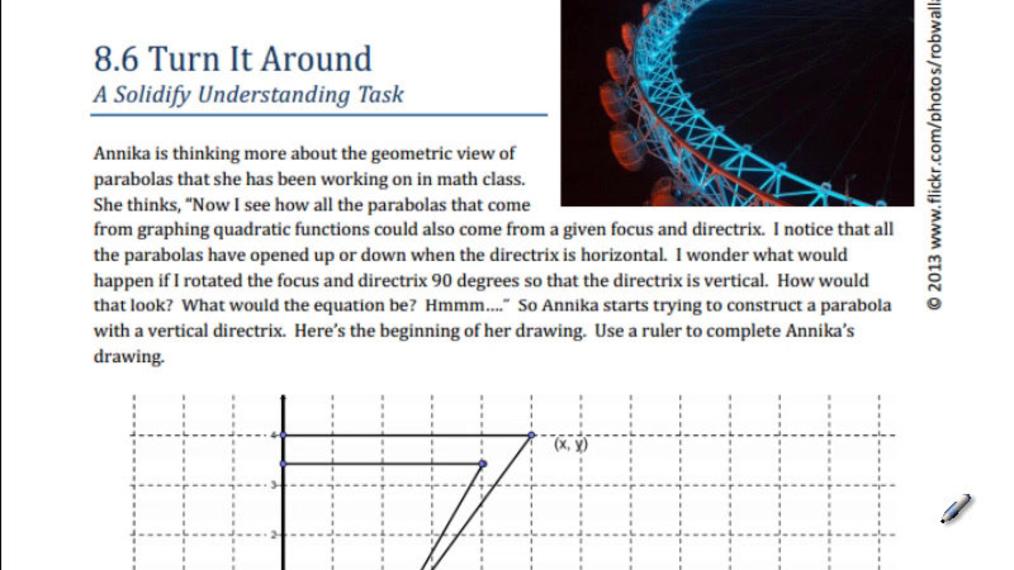 Unit 10 Lesson 6 Part 1.mp4