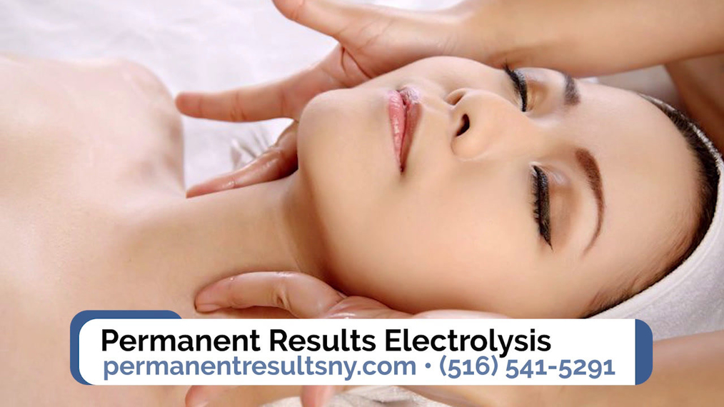 Hair Removal in Massapequa NY, Permanent Results Electrolysis