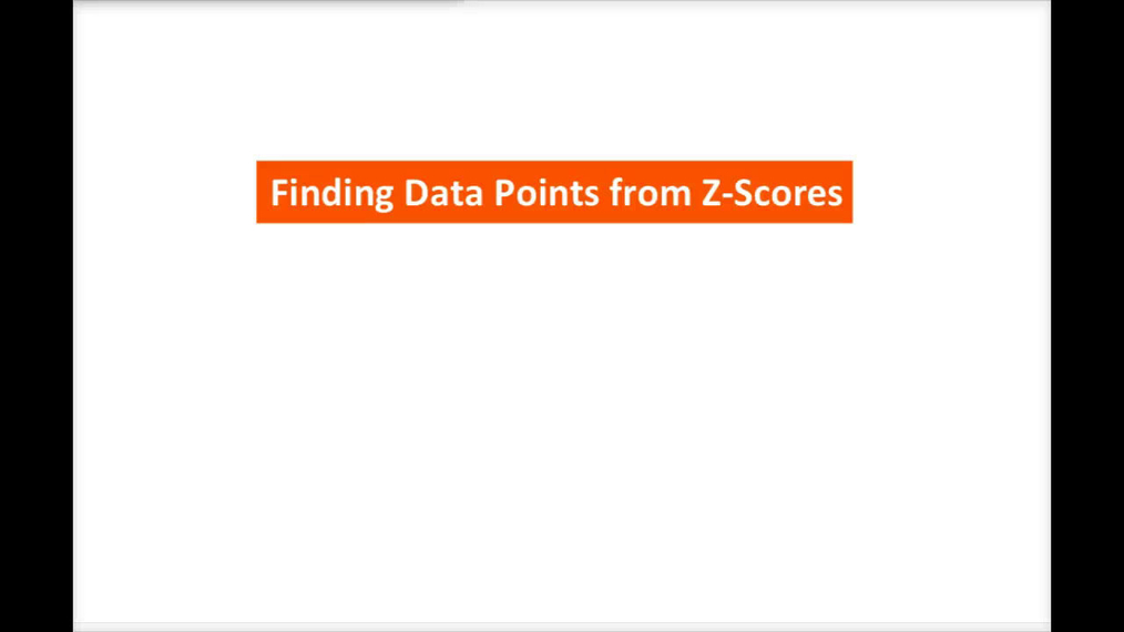 Intro Stats_ Finding Data Points from Z-Scores.mp4
