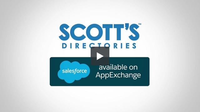 Scot's Directories