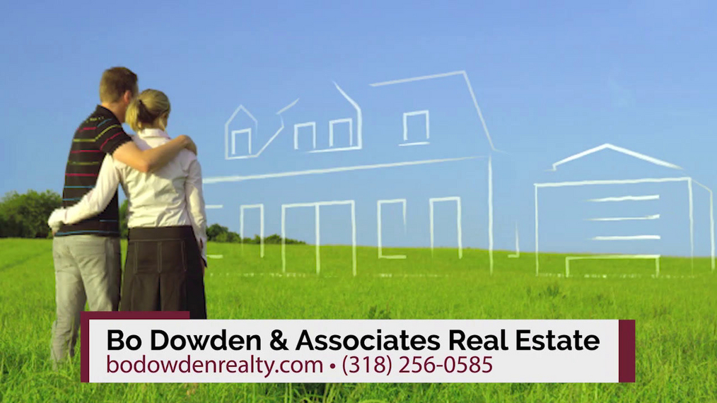 Real Estate Agency in Many LA, Bo Dowden & Associates Real Estate