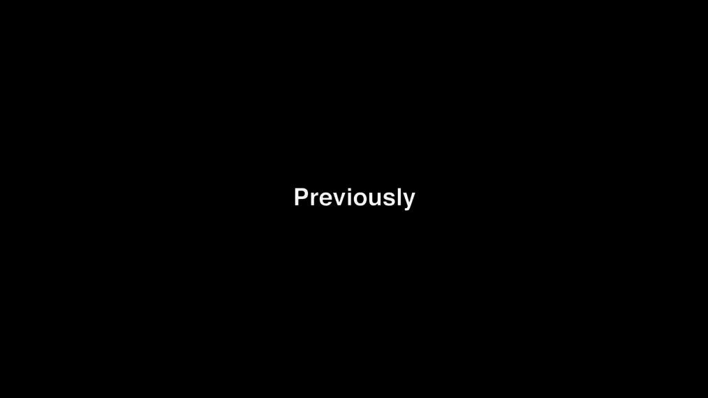 The Real Drakoolavs - The Resurrection (Season 1, Episode 4)