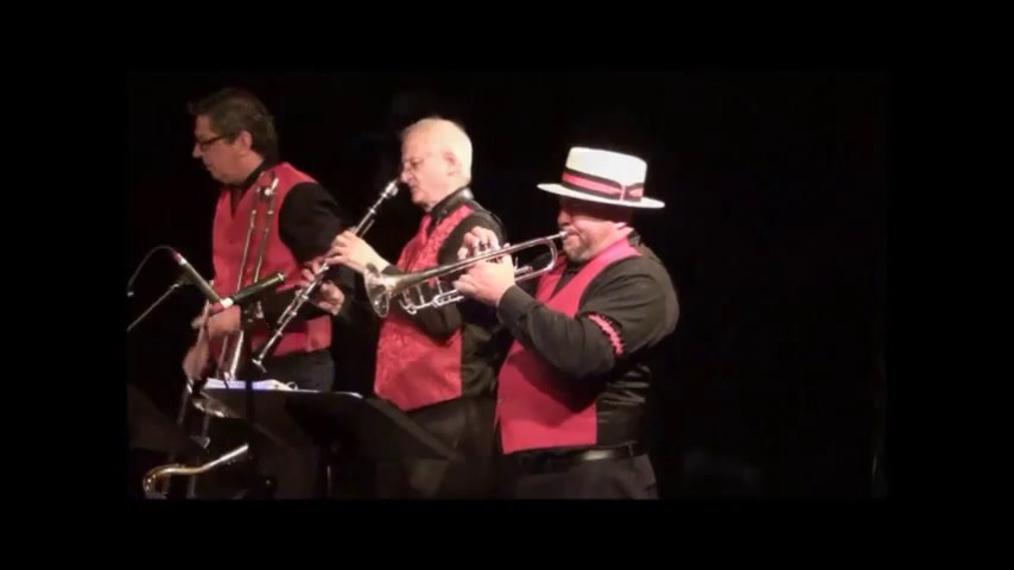 J.J. Band.mp4