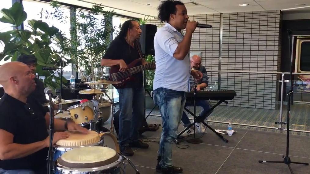 Cuban Band.mp4