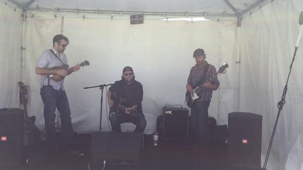 Guitarist F.P..mp4