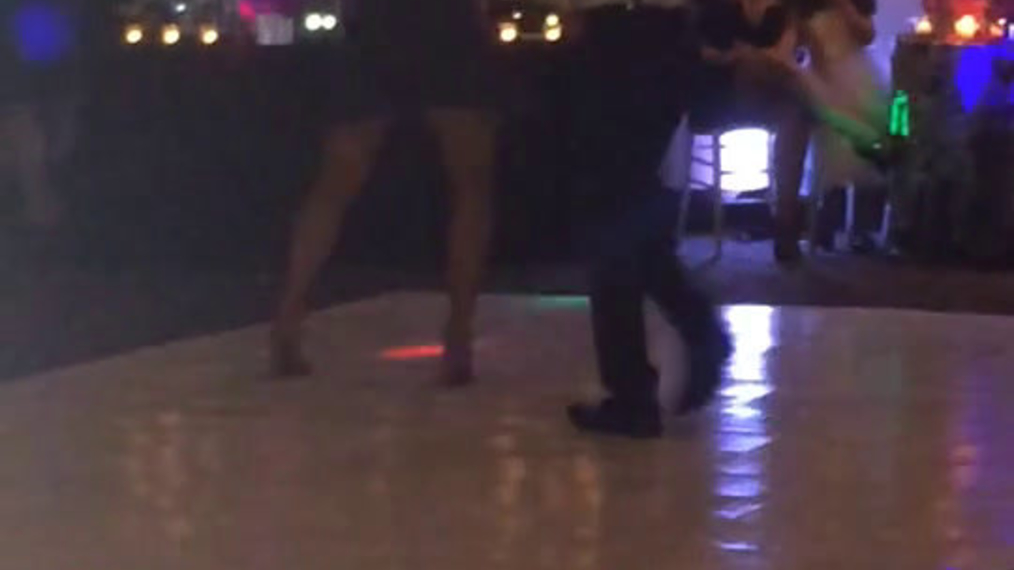 Salsa Dancers.mp4